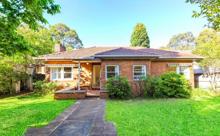 115 Fullers Rd, Chatswood, NSW, 2067 - Image 1