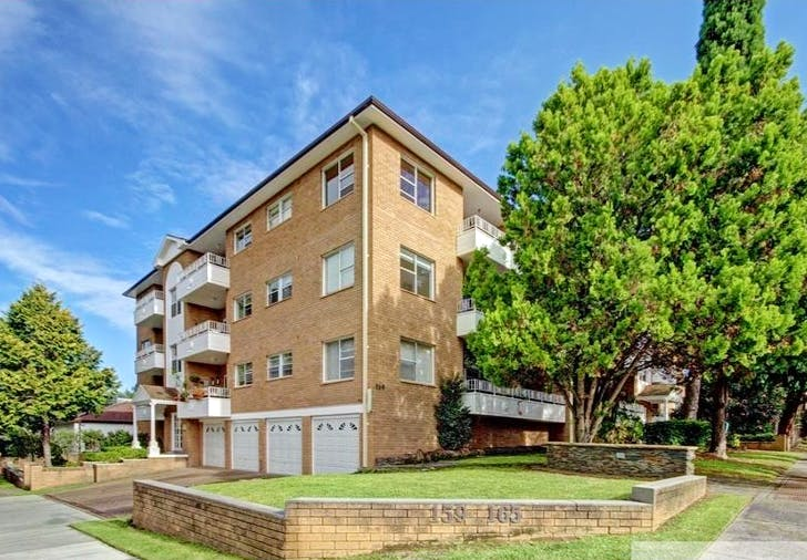 159 Woniora Road, South Hurstville, NSW, 2221