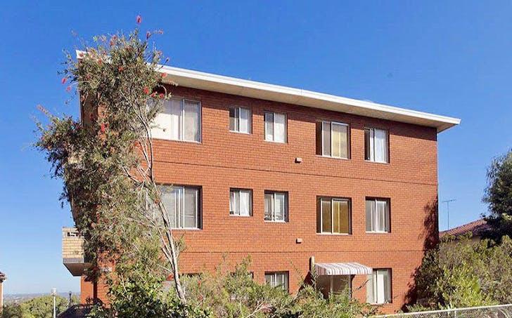 9 65 Woniora Road, Hurstville, NSW, 2220 - Image 1