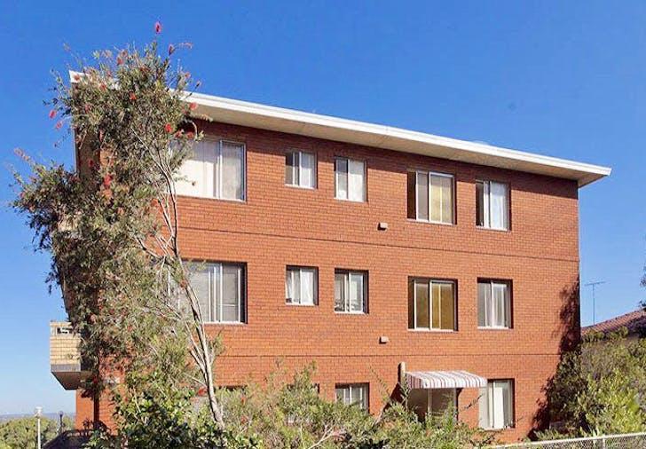 9 65 Woniora Road, Hurstville, NSW, 2220