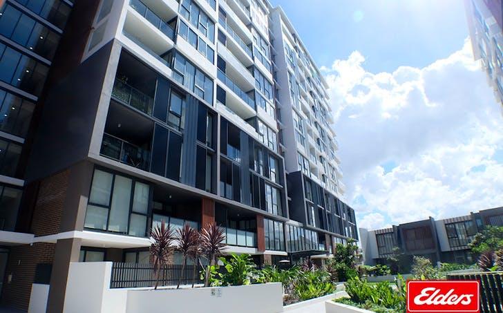 11-15 Garrigarrang Ave, Kogarah, NSW, 2217 - Image 1