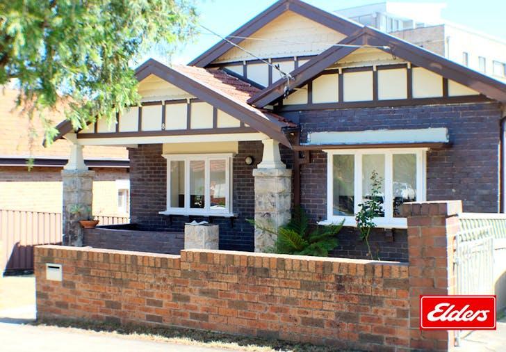 8 Tabrett Street, Banksia, NSW, 2216
