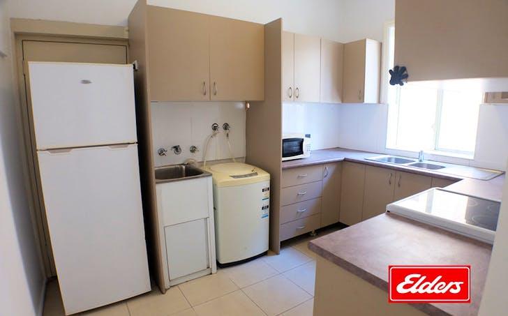 2 Bedroom 5x Dora St, Hurstville, NSW, 2220 - Image 1