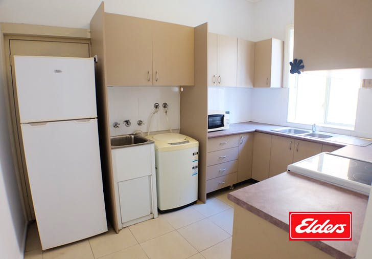 2 Bedroom 5x Dora St, Hurstville, NSW, 2220