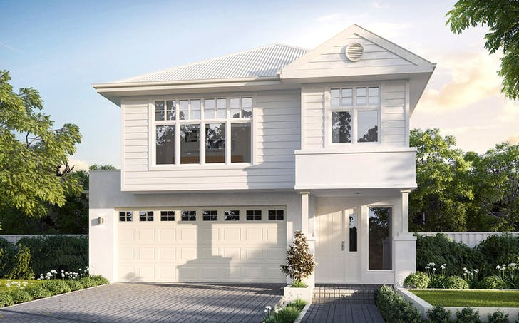 15 Spatlese Ct, Thornlands, QLD, 4164 - Image 1