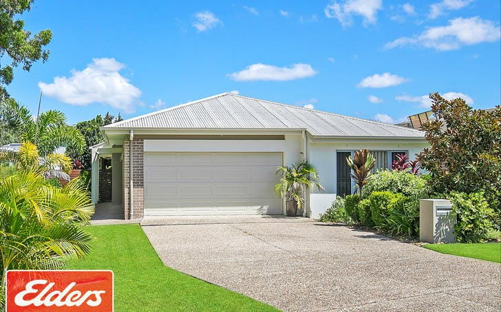 94 Sugargum Avenue, Mount Cotton, QLD, 4165 - Image 1