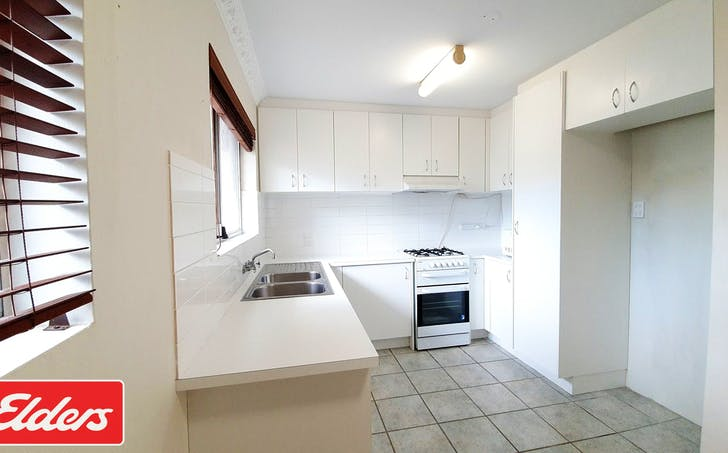2/9 Lomond Terrace, East Brisbane, QLD, 4169 - Image 1