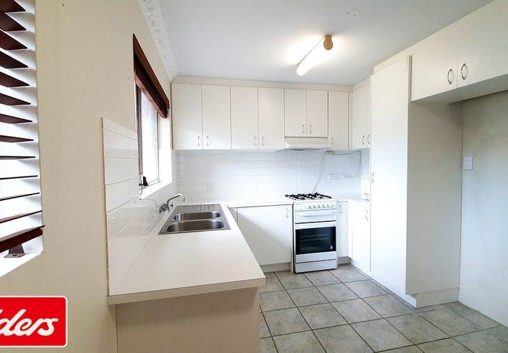 2/9 Lomond Terrace, East Brisbane, QLD, 4169