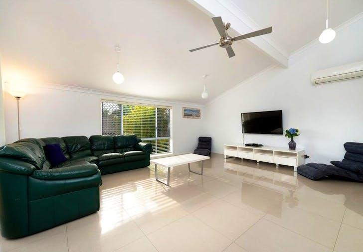 6 Lexia Court, Thornlands, QLD, 4164
