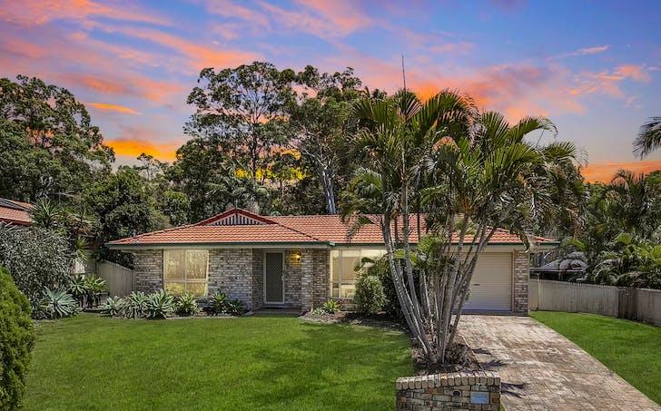 73 Frampton Street, Alexandra Hills, QLD, 4161 - Image 1