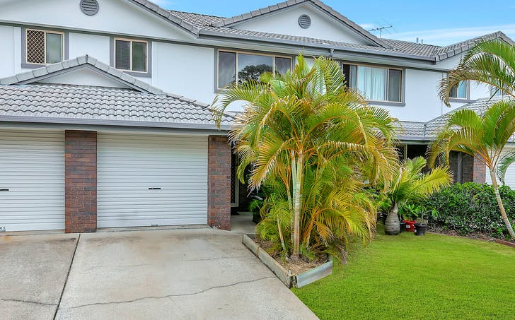 101 175 Thorneside Road, Thorneside, QLD, 4158 - Image 1