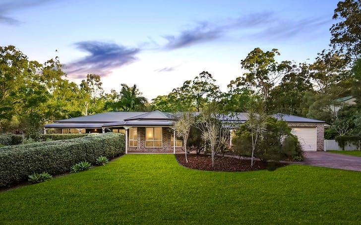 11-13 Sugarglider Court, Mount Cotton, QLD, 4165 - Image 1