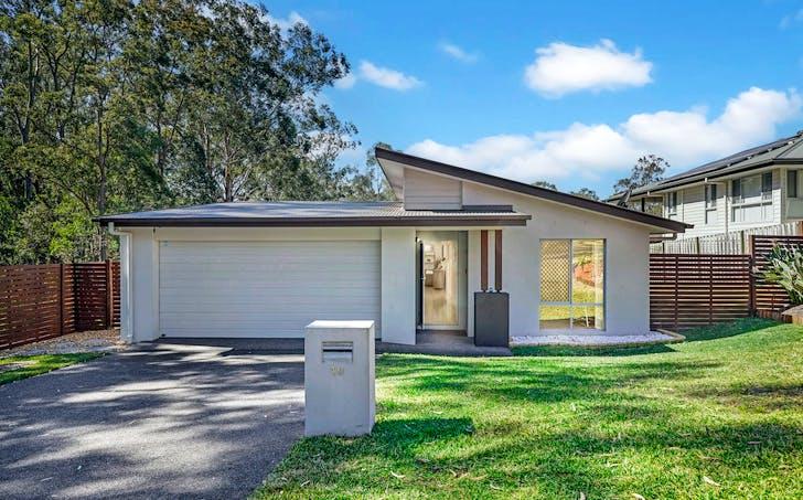10 Seeana Drive, Mount Cotton, QLD, 4165 - Image 1