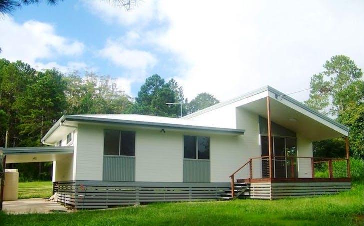 9 Miriam Street, Russell Island, QLD, 4184 - Image 1