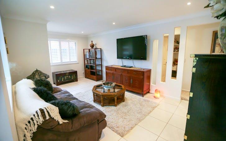 44 Newhaven Street, Alexandra Hills, QLD, 4161 - Image 1