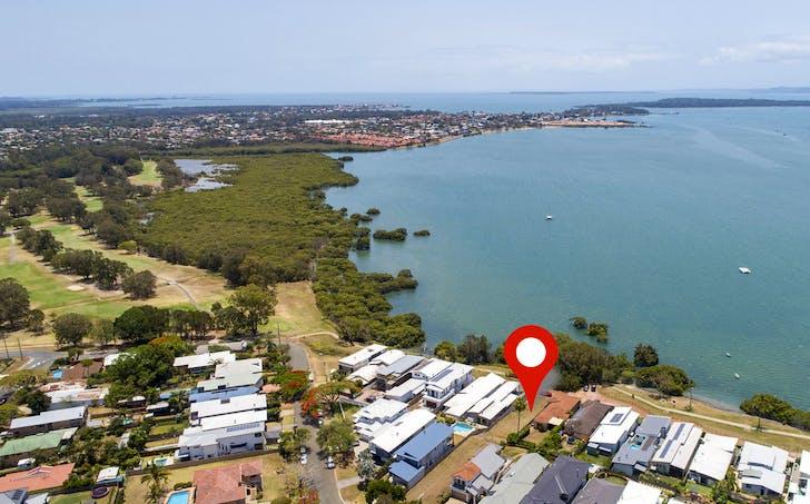 15 Esplanade, Redland Bay, QLD, 4165 - Image 1