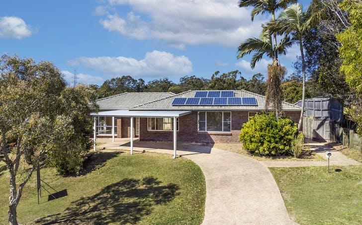17 Merriott Court, Alexandra Hills, QLD, 4161 - Image 1