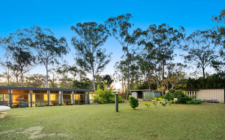 505 Redland Bay Road, Capalaba, QLD, 4157 - Image 1