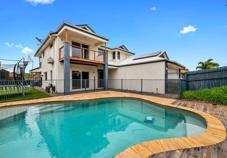 2 Jaydee Court, Thornlands, QLD, 4164