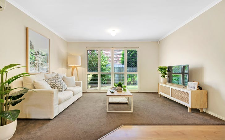 34 Stendell Street, Wakerley, QLD, 4154 - Image 1