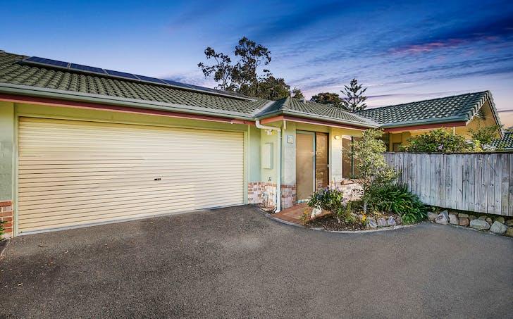11/12 Tauris Road, Capalaba, QLD, 4157 - Image 1