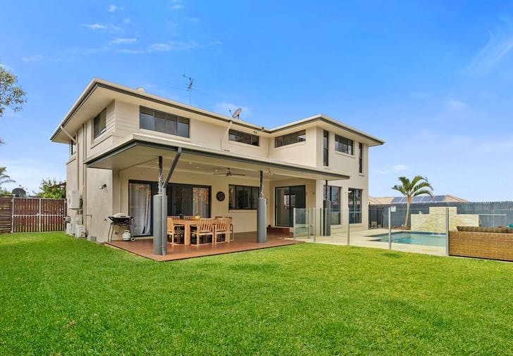 12 Jaydee Court, Thornlands, QLD, 4164