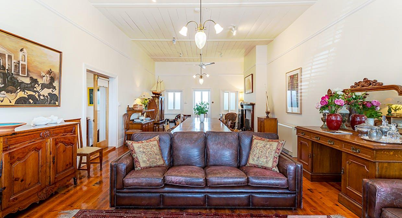 38 Smillie Street, Robe, SA, 5276 - Image 2