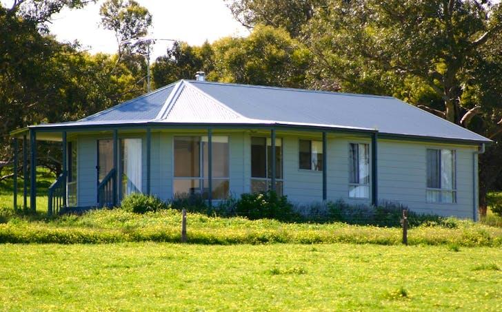 1112 Minnie Crowe Road, Avenue Range, SA, 5273 - Image 1