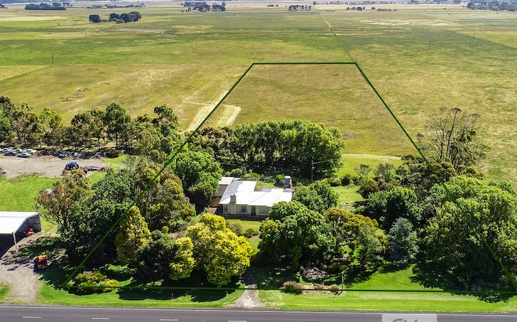 29280 Princes Highway, Millicent, SA, 5280 - Image 1