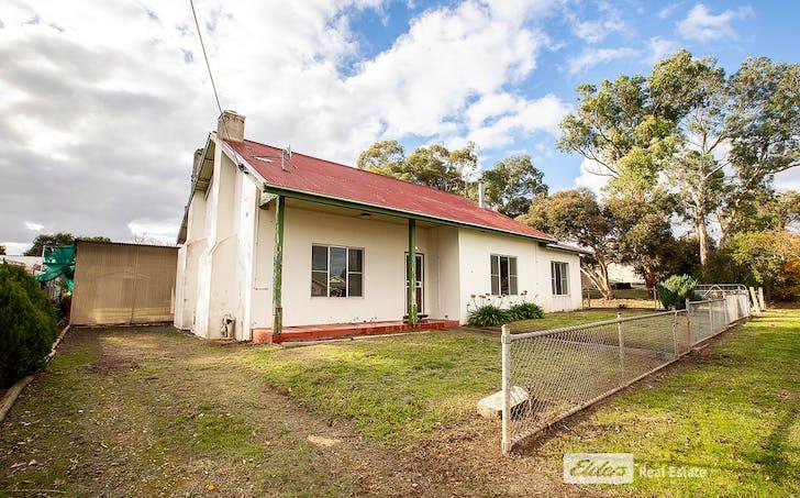 LOT 62-63 Ash Grove, Lucindale, SA, 5272 - Image 1