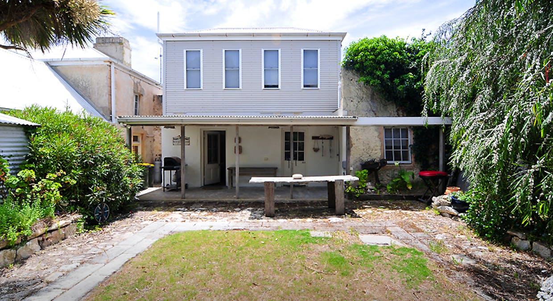 30 Smillie Street, Robe, SA, 5276 - Image 5