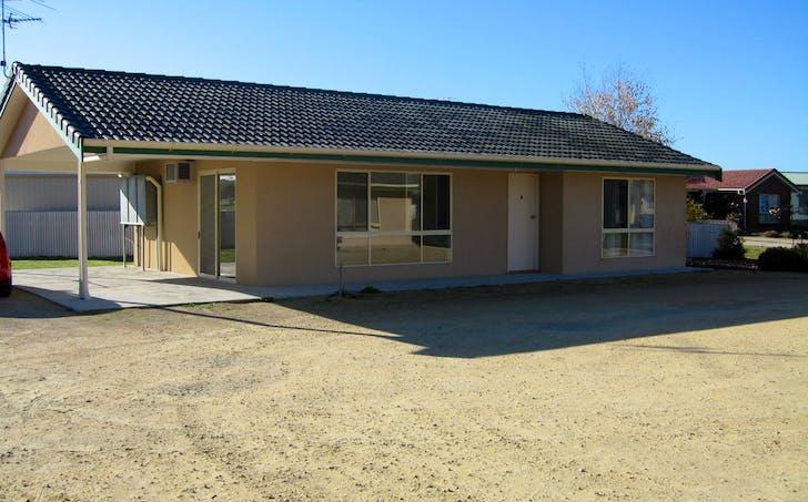 10 Harding Court, Naracoorte, SA, 5271 - Image 1