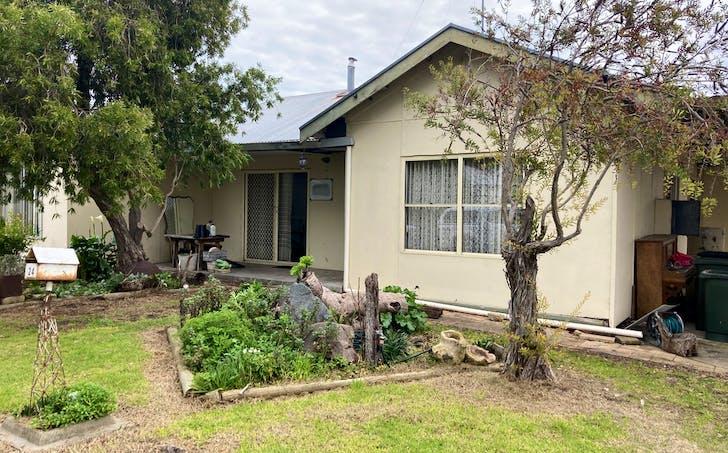 24 Jenkins Terrace, Naracoorte, SA, 5271 - Image 1