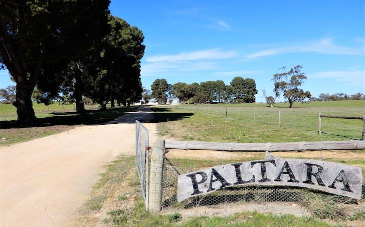 Stirling Range And Paltara, Keith, SA, 5267 - Image 1