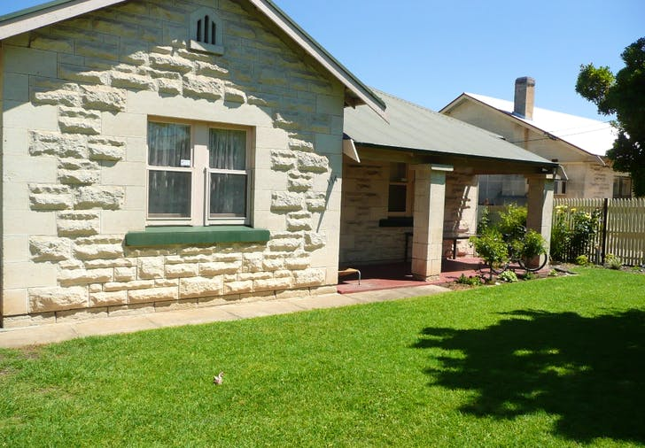 114 Jenkins Terrace, Naracoorte, SA, 5271