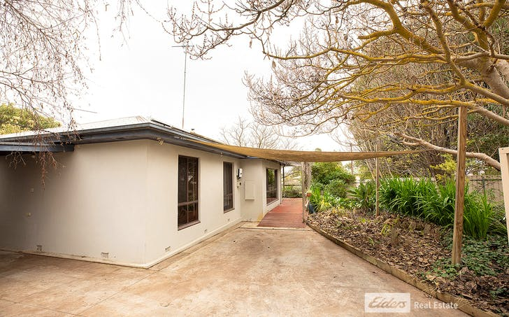 18 Lochiel Avenue, Naracoorte, SA, 5271 - Image 1