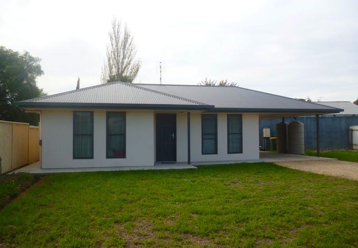 23 Butler Terrace, Naracoorte, SA, 5271