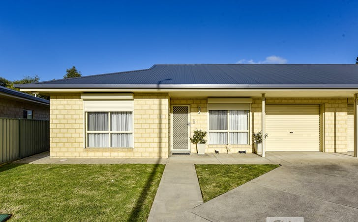 13 Julie Anne Court, Millicent, SA, 5280 - Image 1