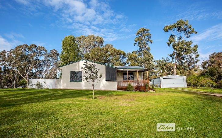 7589 Frances Road, Hynam, SA, 5262 - Image 1