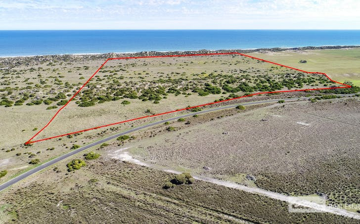 Lot 11 Old Coorong Road, Kingston Se, SA, 5275 - Image 1