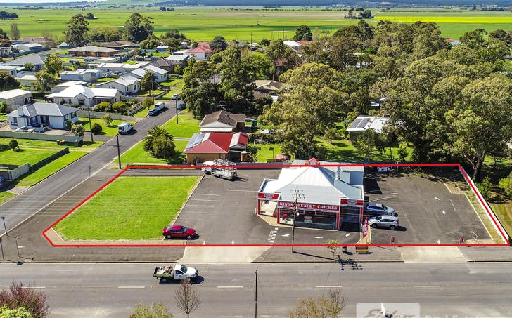 125 - 127 Mount Gambier Road, Millicent, SA, 5280 - Image 1
