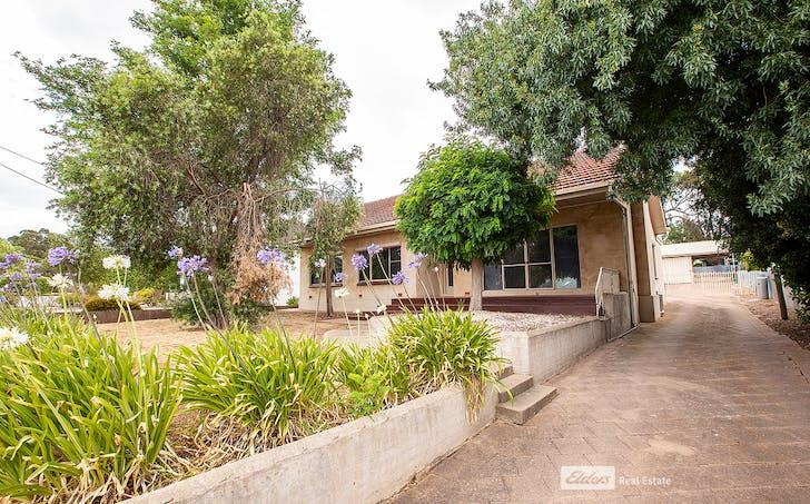 139 Jenkins Terrace, Naracoorte, SA, 5271 - Image 1