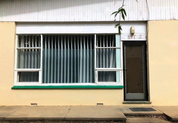 2/48 Stewart Terrace, Naracoorte, SA, 5271