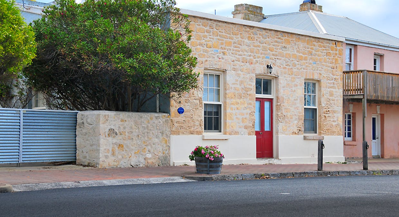30 Smillie Street, Robe, SA, 5276 - Image 1