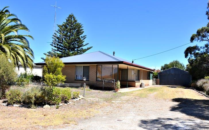 23 East Terrace, Kingston Se, SA, 5275 - Image 1