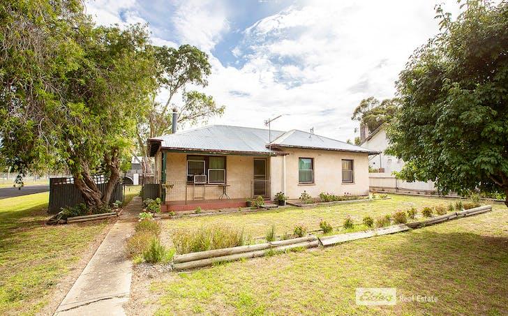 1 Ash Grove, Lucindale, SA, 5272 - Image 1