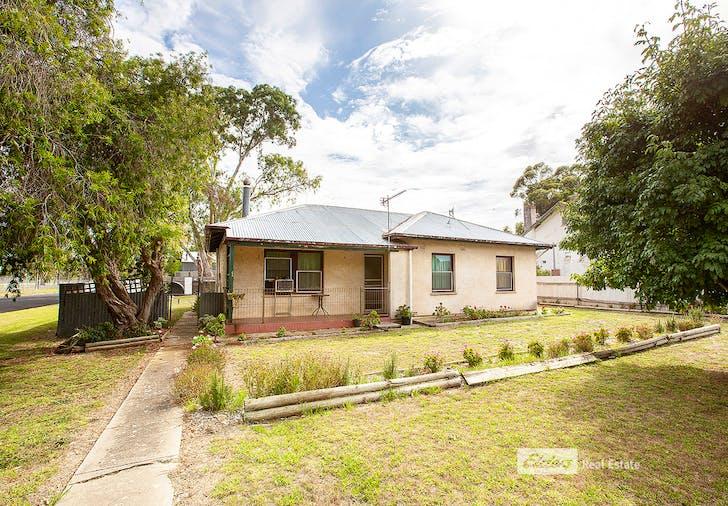 1 Ash Grove, Lucindale, SA, 5272