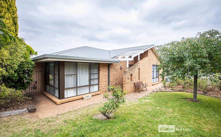 74 Butler Terrace, Naracoorte, SA, 5271 - Image 1