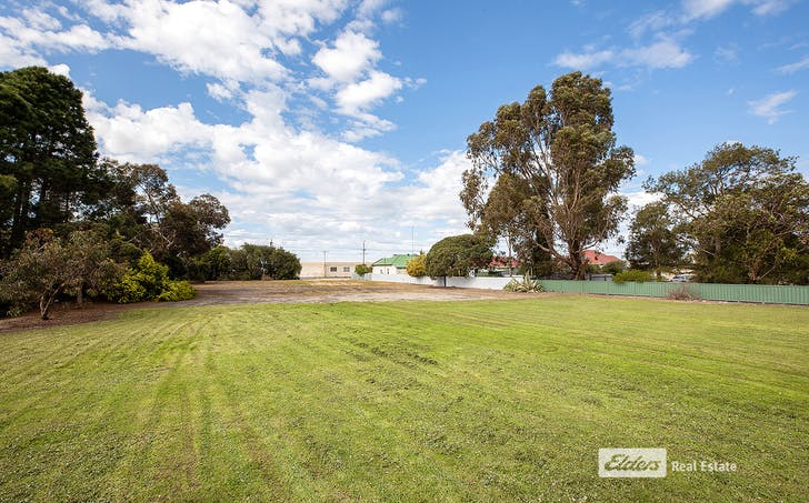 Lot 3 Sandstone Avenue, Naracoorte, SA, 5271 - Image 1