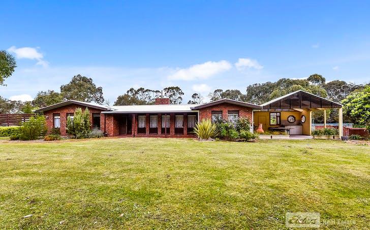 119 Acacia Drive, Millicent, SA, 5280 - Image 1